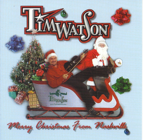 TW-Christmas